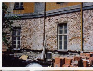 1992-08-00 opravy001